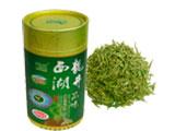 西湖龍井(jing)