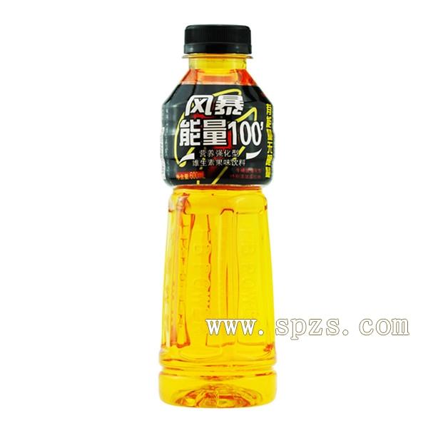 京智源果汁饮料
