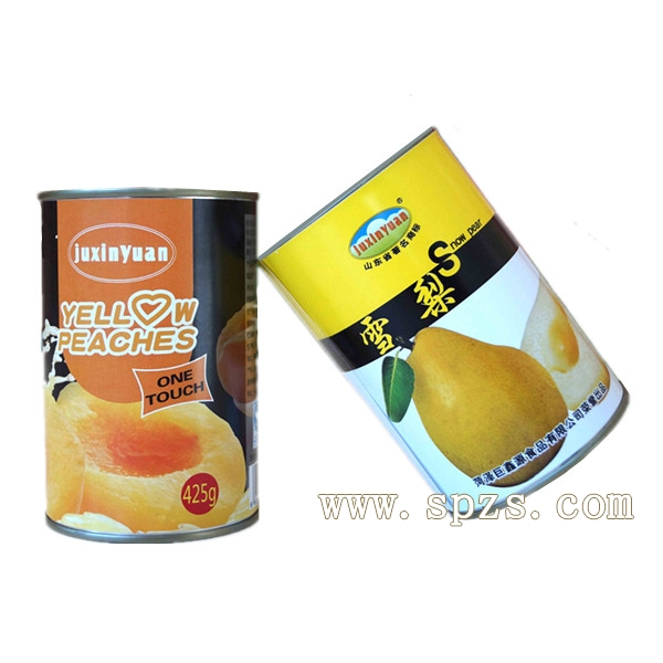 康愛草蘆筍發酵汁果汁飲料
