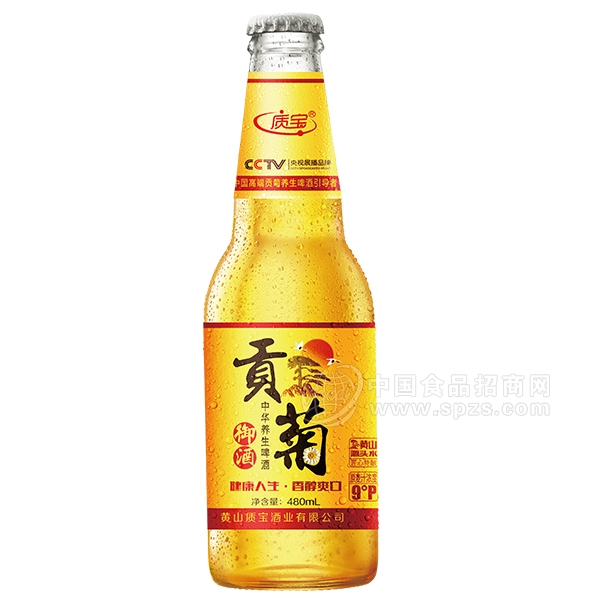質shi)ζpi)酒