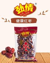 河南亚太食品有限公司