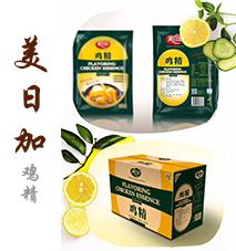 浙江农道食品有限公司