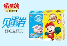 秦皇岛麦叽食品科技开发有限公司