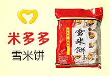 周口米多多食品有限公司