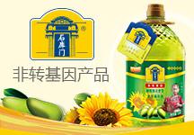 上海邦吉粮油发展怎么下载万博体育app