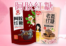 菏泽市牡丹区冠宇食品有限公司