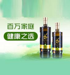 上海思诺索拉贸易怎么下载万博体育app