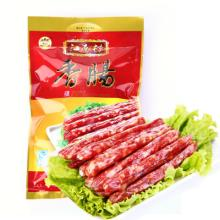 江南村腌腊肉制品