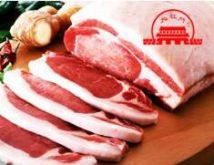 大红门肉制品