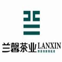 蘭(lan)馨an)枰ye)