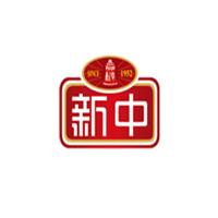 新中腐乳(ru)