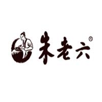 朱老六腐乳