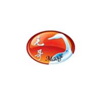 毛哥新万博平台