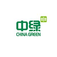 中绿绿色食品