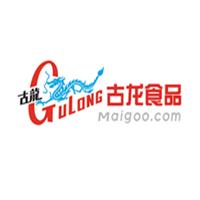 古龙新万博平台
