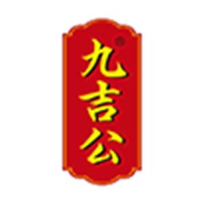九吉公红糖