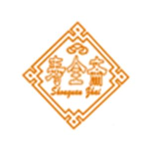 寿全斋黑糖姜茶