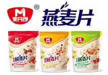 广东麦丹郎龙8官方网站app有限公司