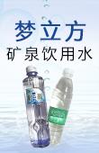 梦立方控股集团(中国)有限公司