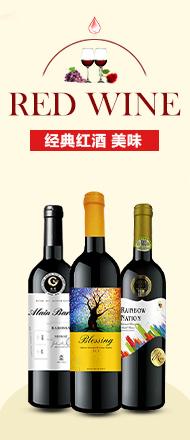 乐朗(天津)国际贸易怎么下载万博体育app