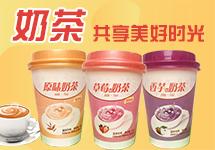 开封市情牵一生营养龙8官方网站app有限公司
