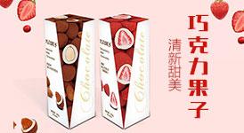 郑州市巧尚龙8官方网站app有限公司