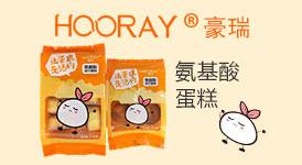 河南豪瑞龙8官方网站app有限公司