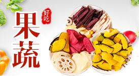 北京凯达恒业农业技术开发怎么下载万博体育app