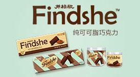安徽省芬格欣龙8官方网站app有限公司