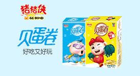 秦皇岛麦叽龙8官方网站app科技开发有限公司