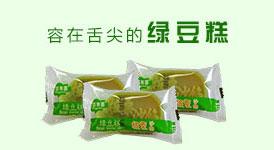 河南省驿都金鑫梅龙8官方网站app有限公司
