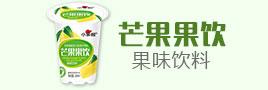 郑州市乐达食品有限公司