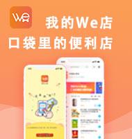北京力美传媒科技股份有限公司
